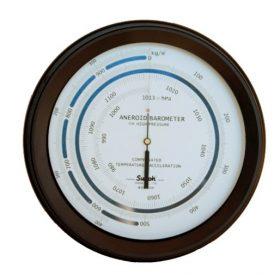Thiết bị đo hạ áp sử dụng trong mỏ than hầm lò